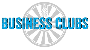 roundtable_business_clubs